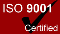 Are you ready for ISO 9001:2015?